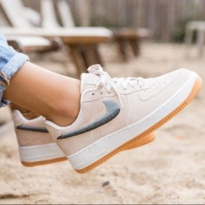 Nike Air Force 1 '07 LX in Guava Ice